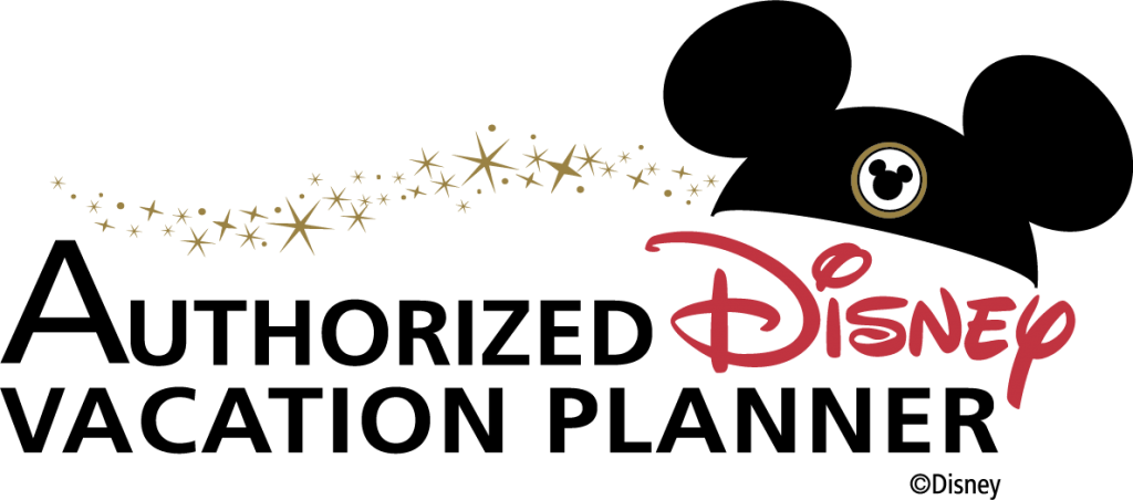 Walt Express a Authorized Disney Vacation Planner