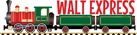 Walt Express Travel